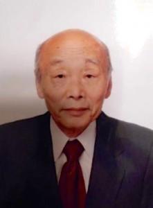 Junno Inoue