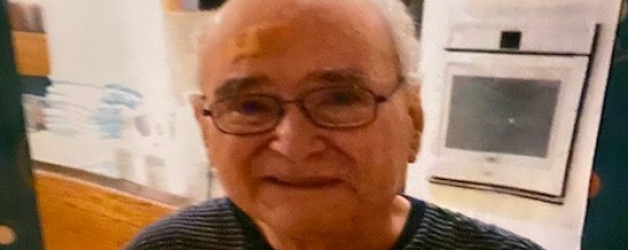 CANCELLED: Missing 87 y/o Seaton Faria near Oak St and 28th Ave