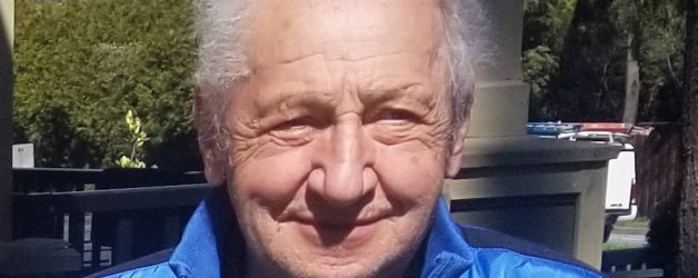 "CANCELLED: Missing 70 y/o Arpad ""R.P."" Sator 15100-block of Highway 10 in Surrey"